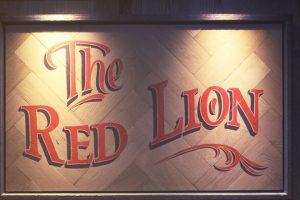 Red-Lion-pics---venue-2